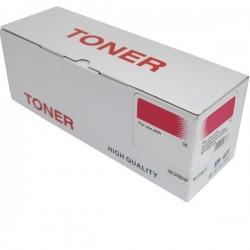 Toner do Brother TN-421M, TN-423M, [4K]