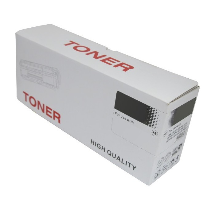 Toner zamienny do HP 85A, HP CE285A