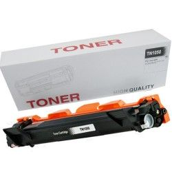 Toner do Brother TN-1030, TN-1050, [1,5K], zamiennik do Brother DCP-1510, DCP-1512, DCP-1610, HL-1110E