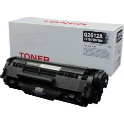 Toner do HP 12A, HP Q2612A,...