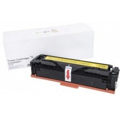 Toner do Canon 045, yellow, zamiennik do Canon MF634Cdw, MF632Cdw, LBP612Cdw, LBP611C, LBP611Cn, LBP613Cdw, MF631Cn, MF633Cdw