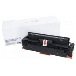 Toner do Canon 046, black, zamiennik do Canon LBP650, LBP653, LBP654, MF730. MF732, MF734
