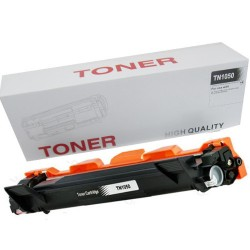Toner zamienny do Brother TN-1030, TN-1050, [1,5K]
