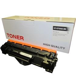 Toner do HP 44A, HP CF244A, zamiennik do HP LaserJet Pro M15a, HP LaserJet Pro MFP M28a
